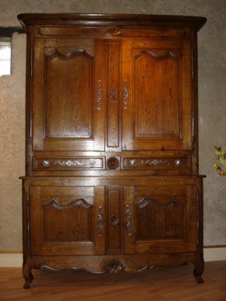d coration chaise de bureau vallee 15 lyon lyon foot wiki lyon 1 spiral lyonnaise des eaux. Black Bedroom Furniture Sets. Home Design Ideas